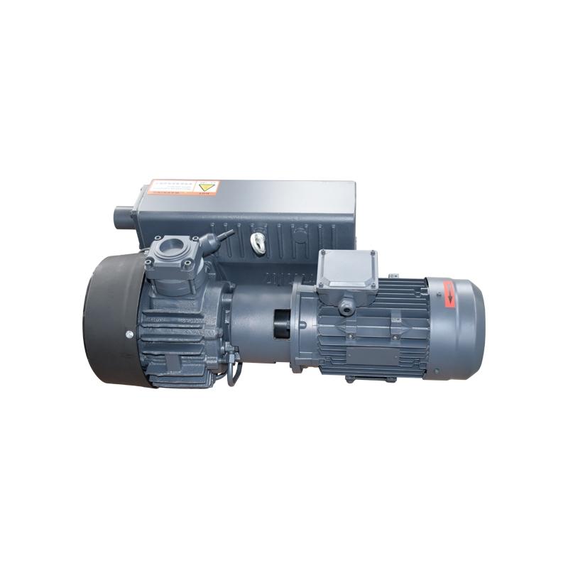 国产品牌真空泵XD-063