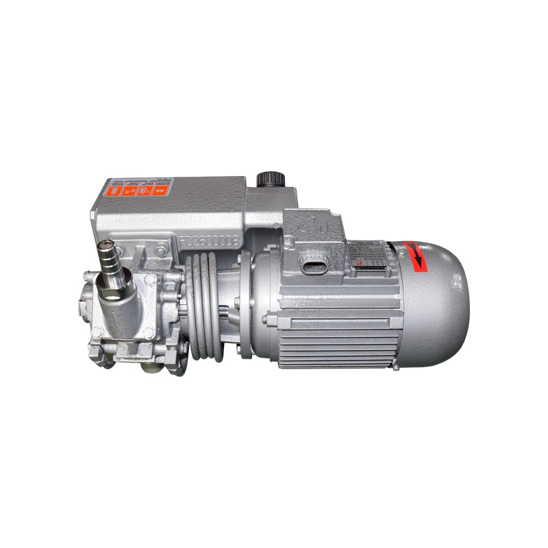 国产品牌真空泵XD-020